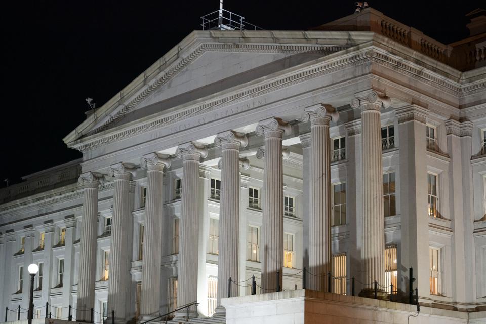U.S.-WASHINGTON D.C.-CHINA-CURRENCY MANIPULATION CHARGE-DROP