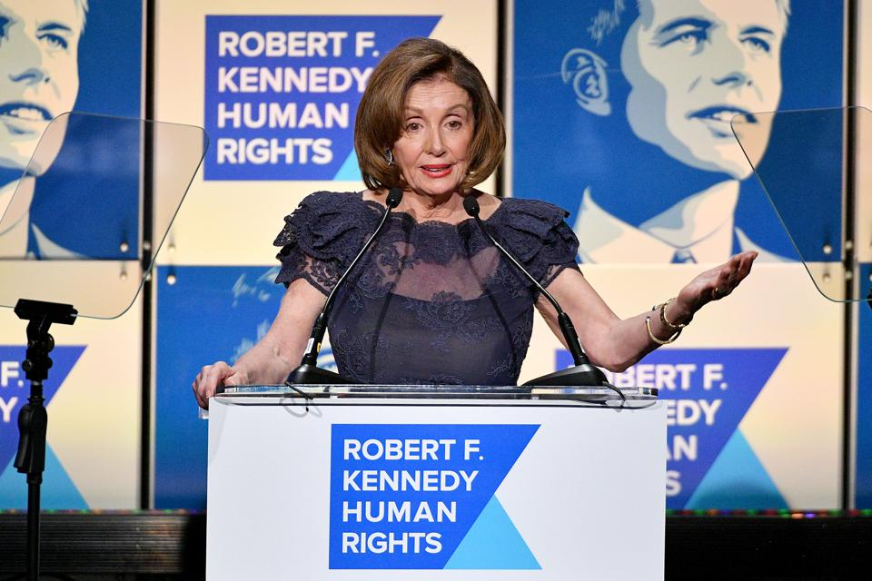2019 RFK Ripple of Hope Awards