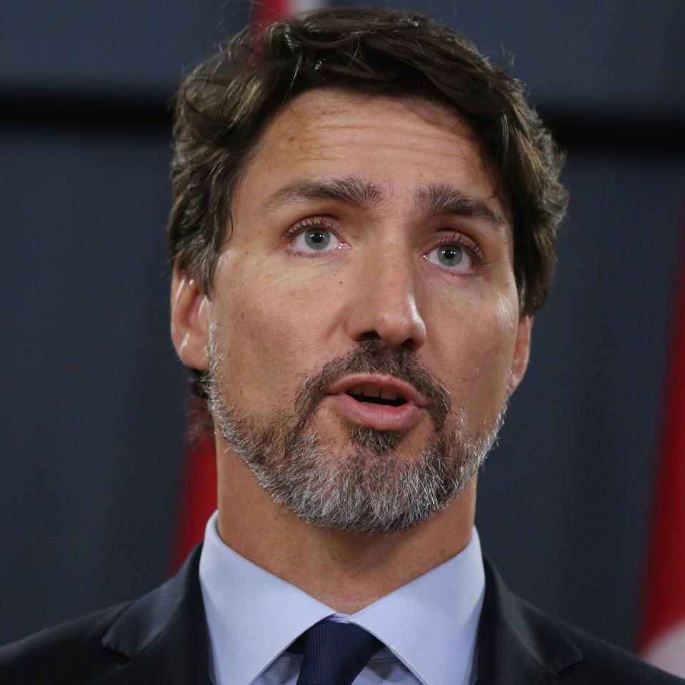 CANADA-accident-diplomacy-US-Iran