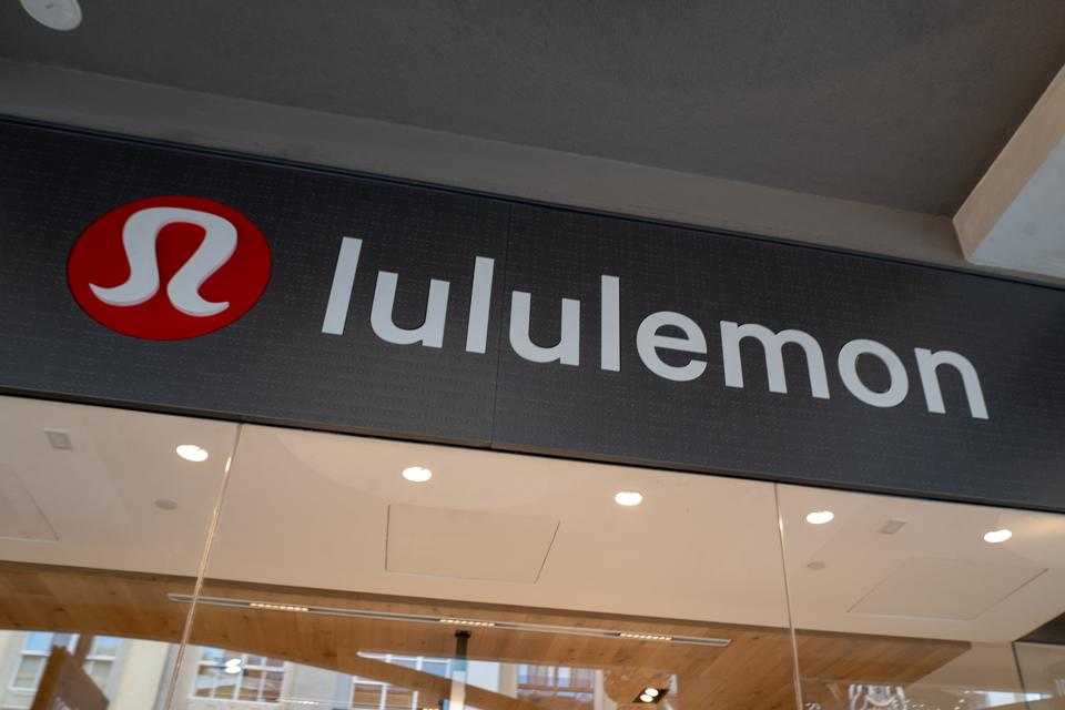 Why Lululemon's 2019 Profits Should Have Grown Nearly 30% Despite A Sharp Increase In Expenses