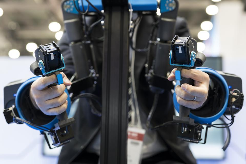 International Robot Exhibition, Tokyo, robots, robotics, automation