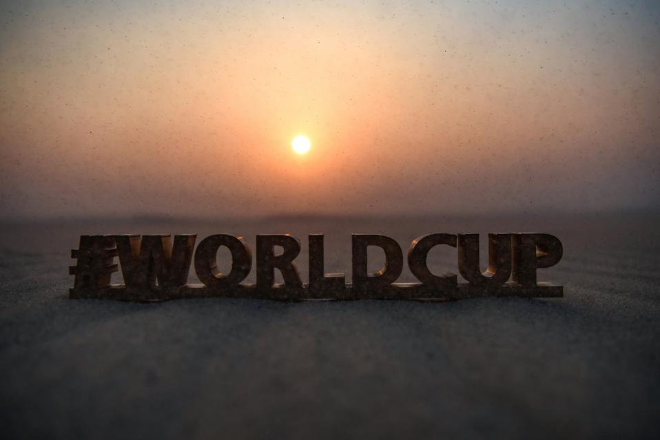 Previews - FIFA Club World Cup Qatar 2019