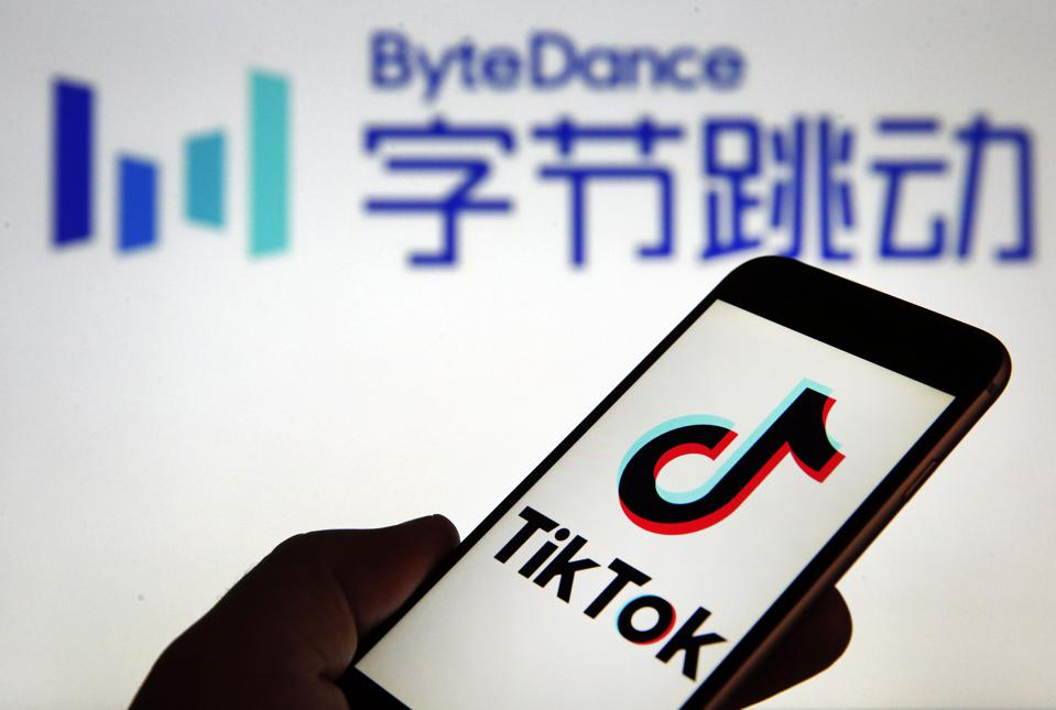 U.S. Army Bans Soldiers From Using TikTok