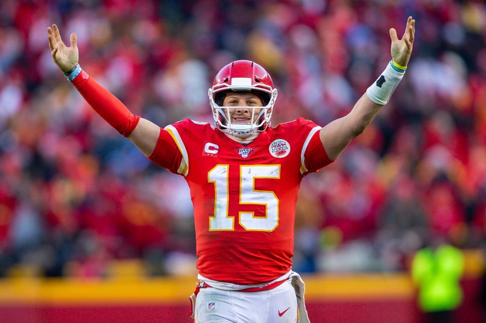 Madden NFL 20 Super Bowl 54 prediction