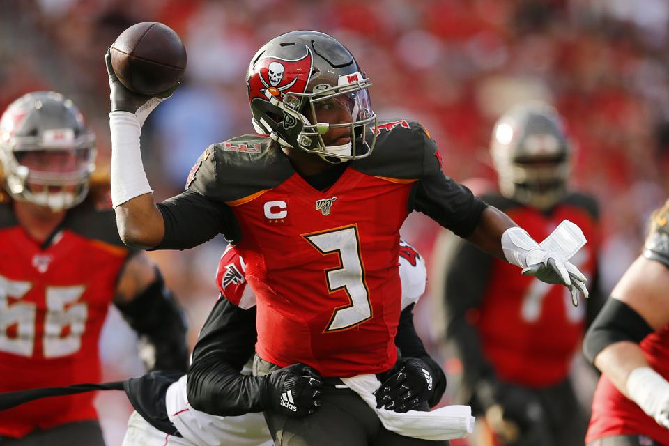 how the tampa bay buccaneers are approaching nfl free agency and the rest of the 2020 off season how the tampa bay buccaneers are