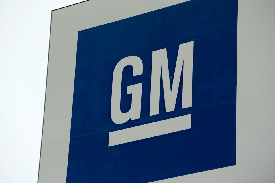 US-AUTO-GM-INVESTMENT
