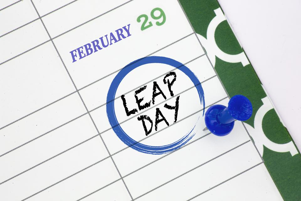 A Leap Day To Play: Fun Getaway Suggestions For Saturday, February 29