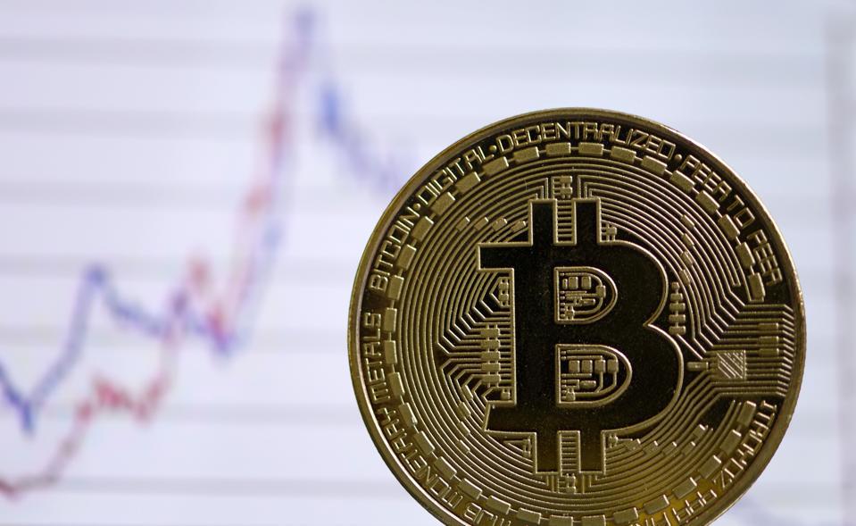 bitcoin, bitcoin price, Grayscale, image