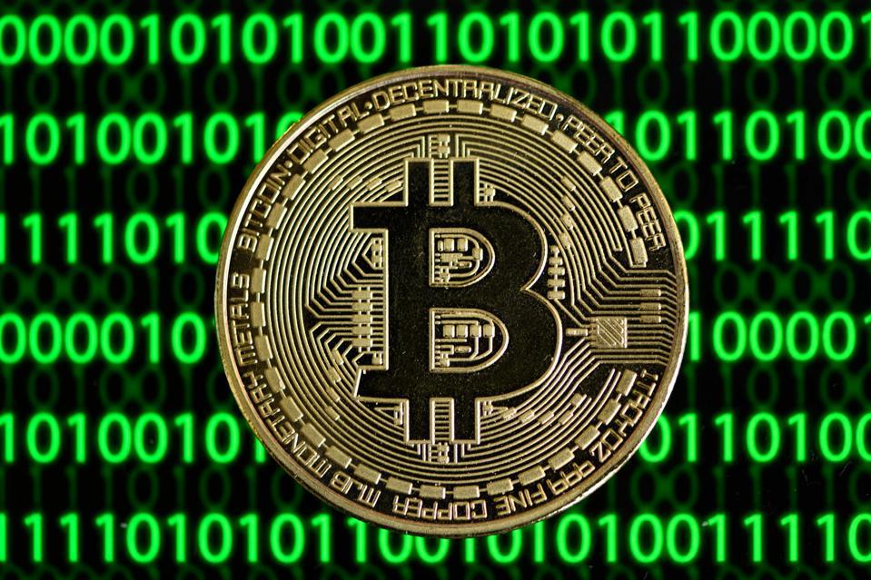 bitcoin pachete btc amsterdam