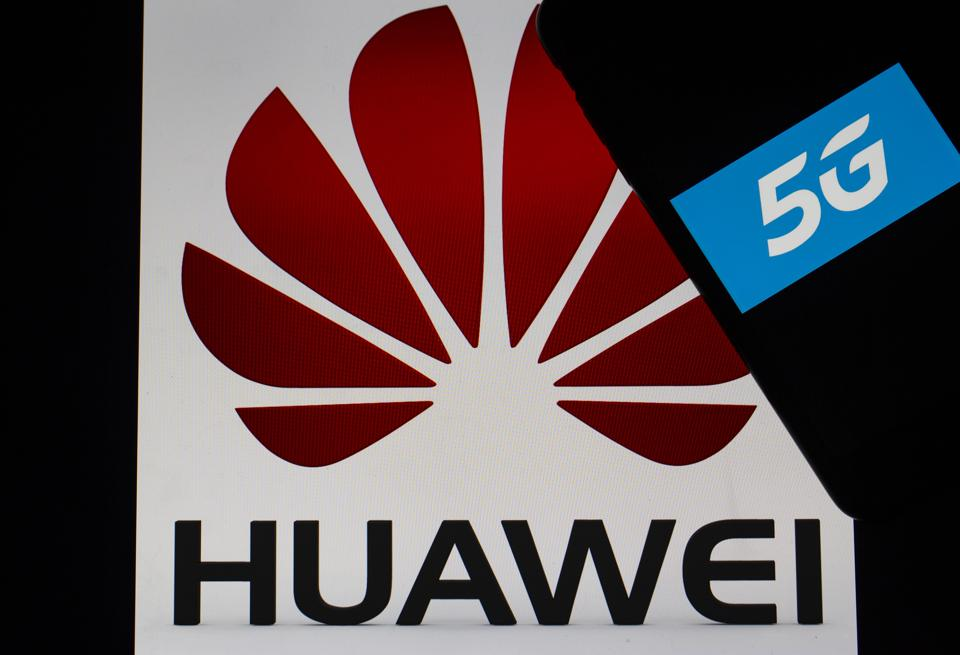 Concerns about Huawei 5G security explained