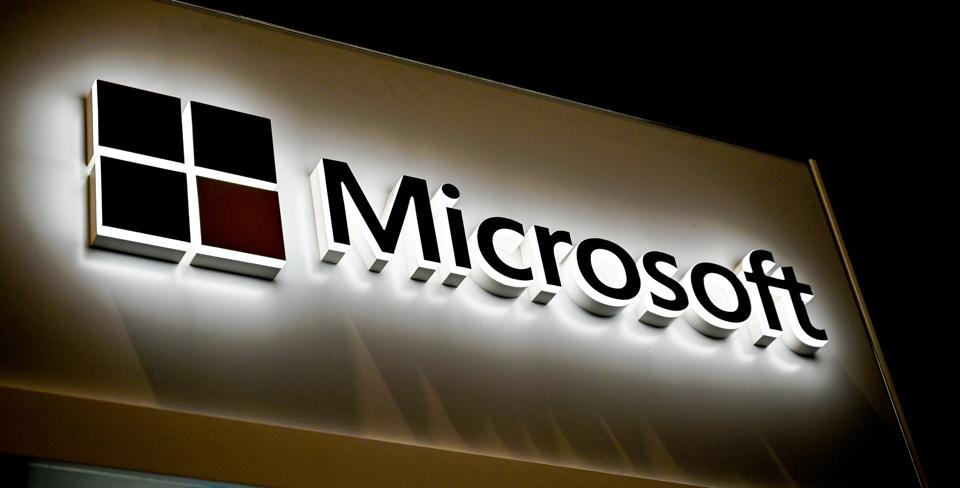Severe 'Perfect 10.0' Microsoft Flaw Confirmed: 'This Is A Cloud Security Nightmare'