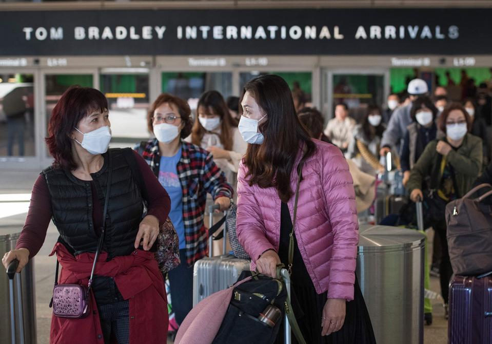 US-CHINA-HEALTH-VIRUS