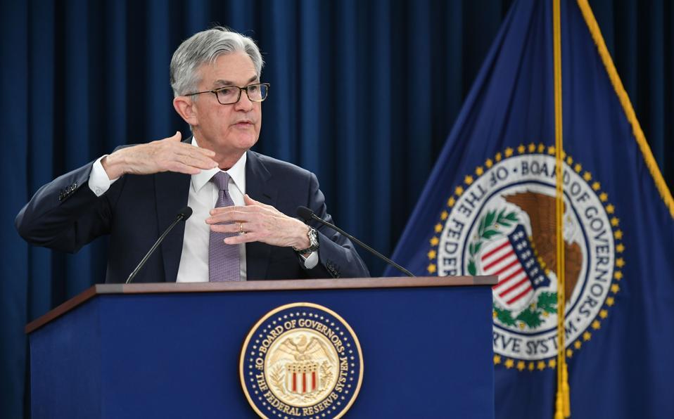US-ECONOMY-BANK-RATE