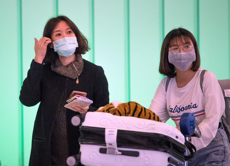 US-CHINA-HEALTH-VIRUS-AVIATION