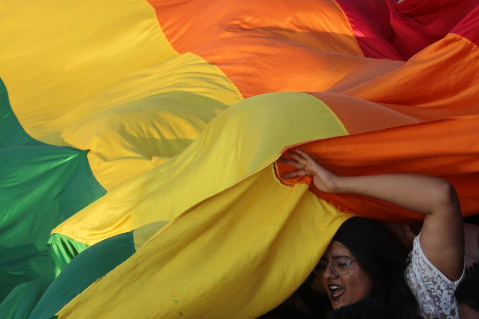 Equality March In Mumbai: Pride Month: 500 Prides Cancel Amid Coronavirus So Here Is A List Of LGBT Digital Pride Events