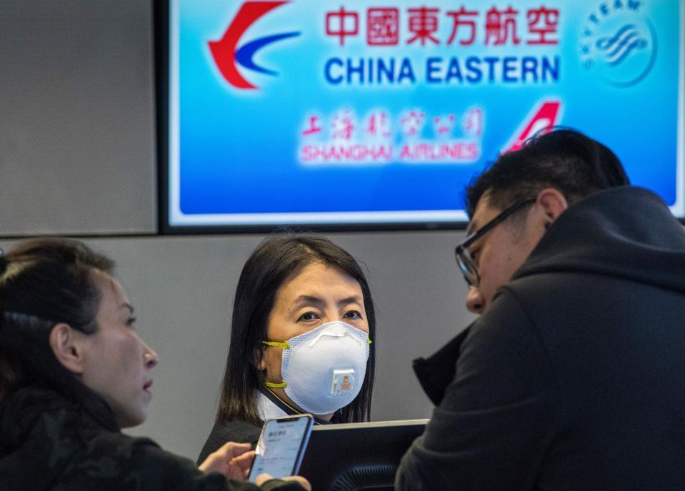 US-HEALTH-CHINA-VIRUS
