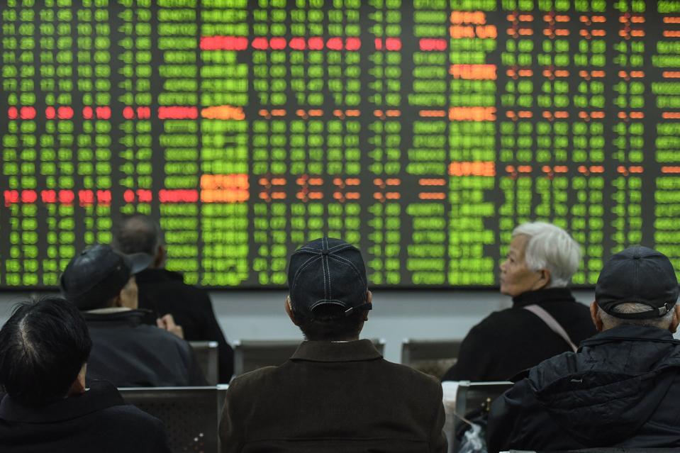bitcoin, bitcoin price, coronavirus, China, image