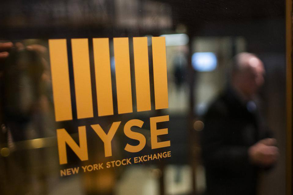 Stocks Up Sharply On Renewed Expectations Of Global Growth