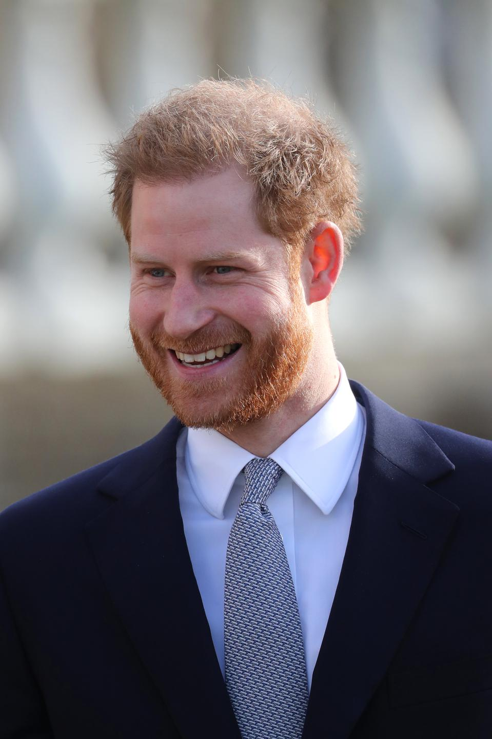 The 'Megxit' Chronicles: Frogmore House Mothballed, Harry Mops Up An Official Engagement, Meghan Markle Appears On Instagram In Canada