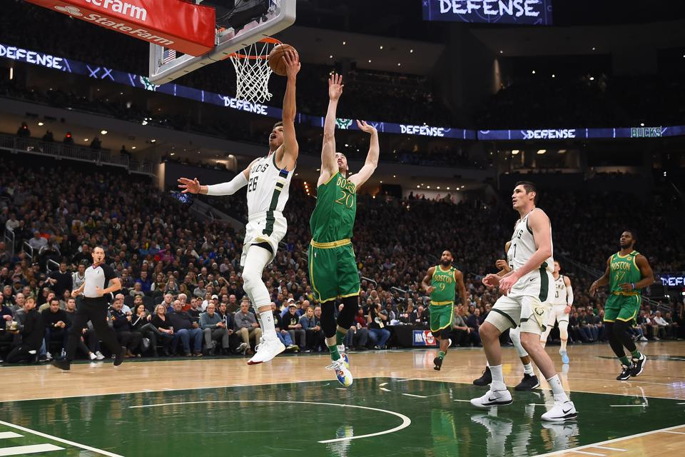 Celtics Struggles Overshadowed By Boston's Winter Of Discontent