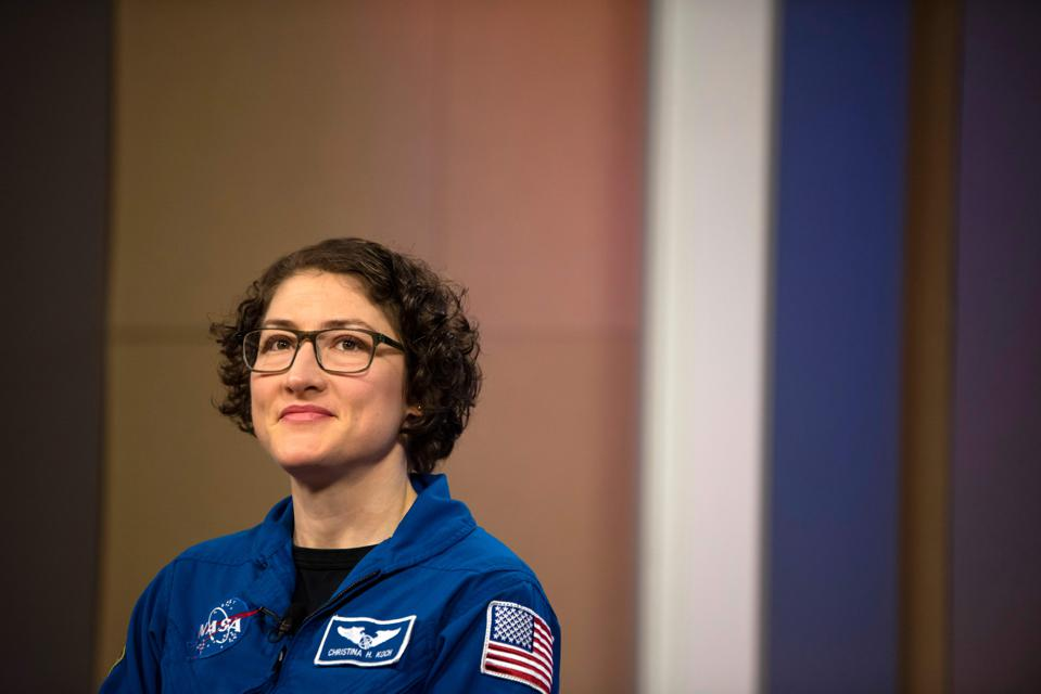 US-SPACE-NASA-KOCH