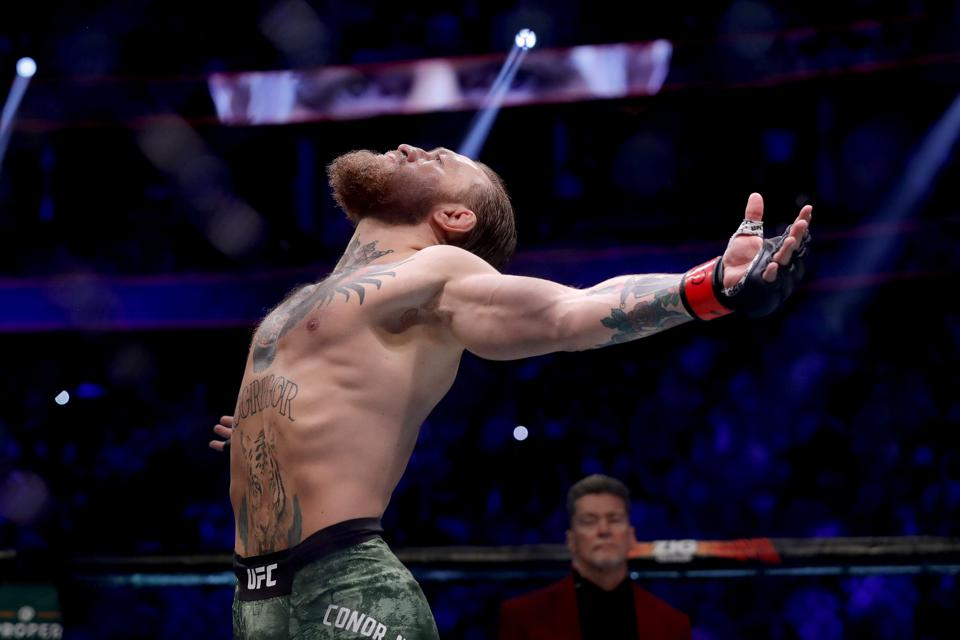 Image result for conor mcgreogr ufc 246