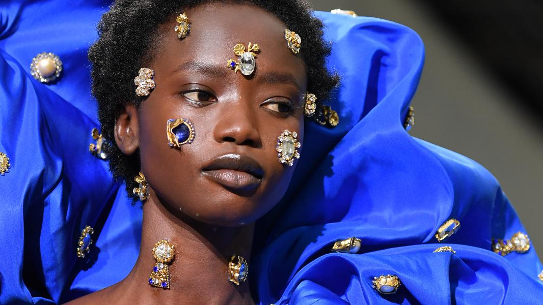 The Best Jewelry At The Spring 2020 Paris Catwalk Shows