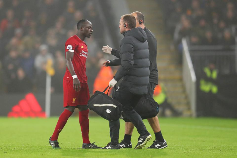 Is Squad Management The Biggest Challenge Left For Liverpool?