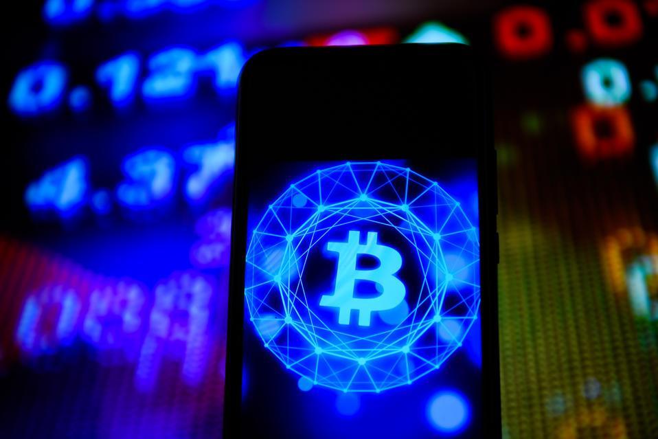 bitcoin, bitcoin price, BitMex, image