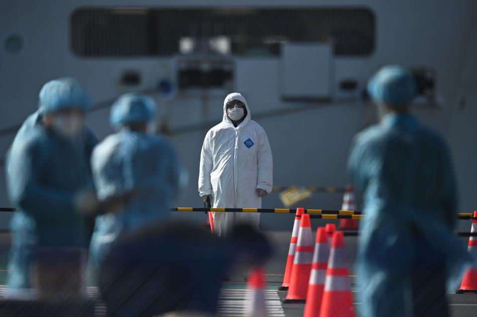 Can You Lose Your Job If You Are Quarantined During The ...