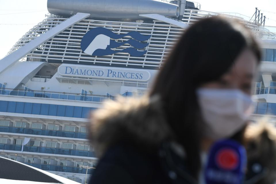Six People From The Diamond Princess Cruise Ship Have Now Died ...