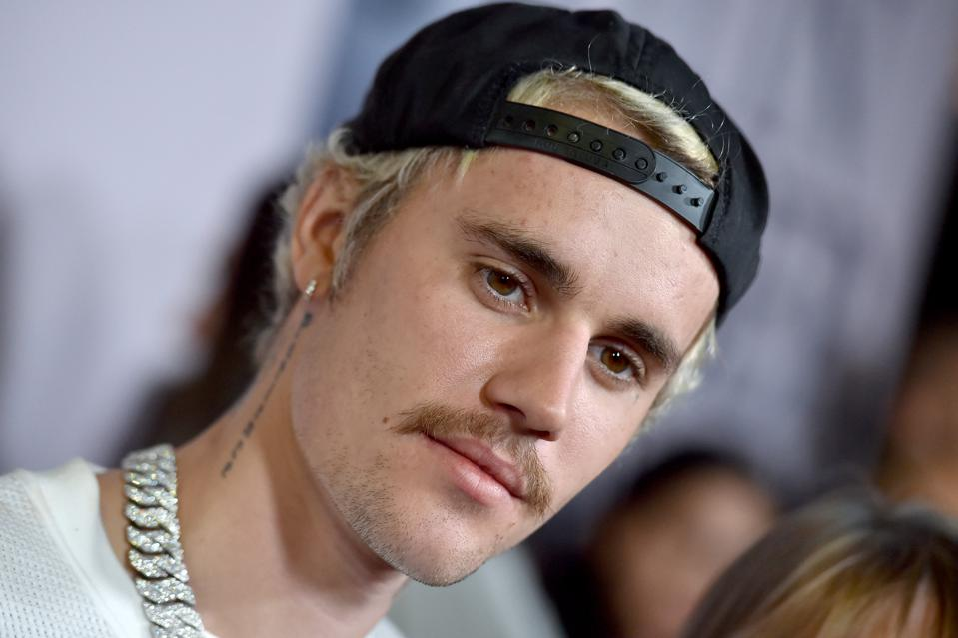 Premiere Of YouTube Original's ″Justin Bieber: Seasons″ - Arrivals