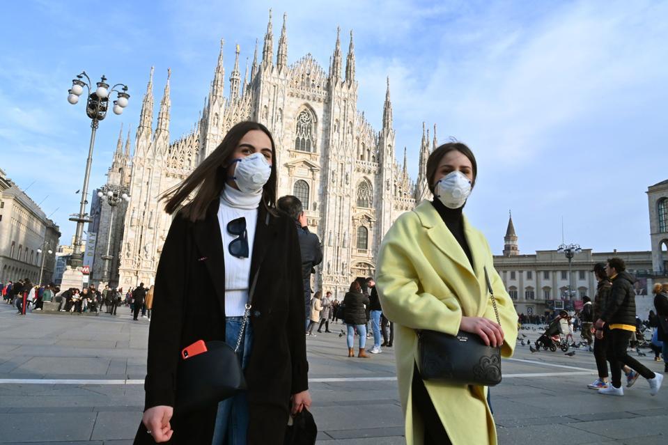 ITALY-coronavirus-LOCKDOWN-16-million-people-quarantined-milan-venice-lombardy
