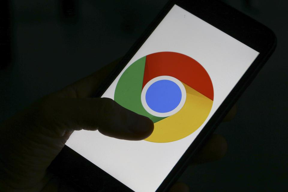 Google Chrome SameSite cookie changes