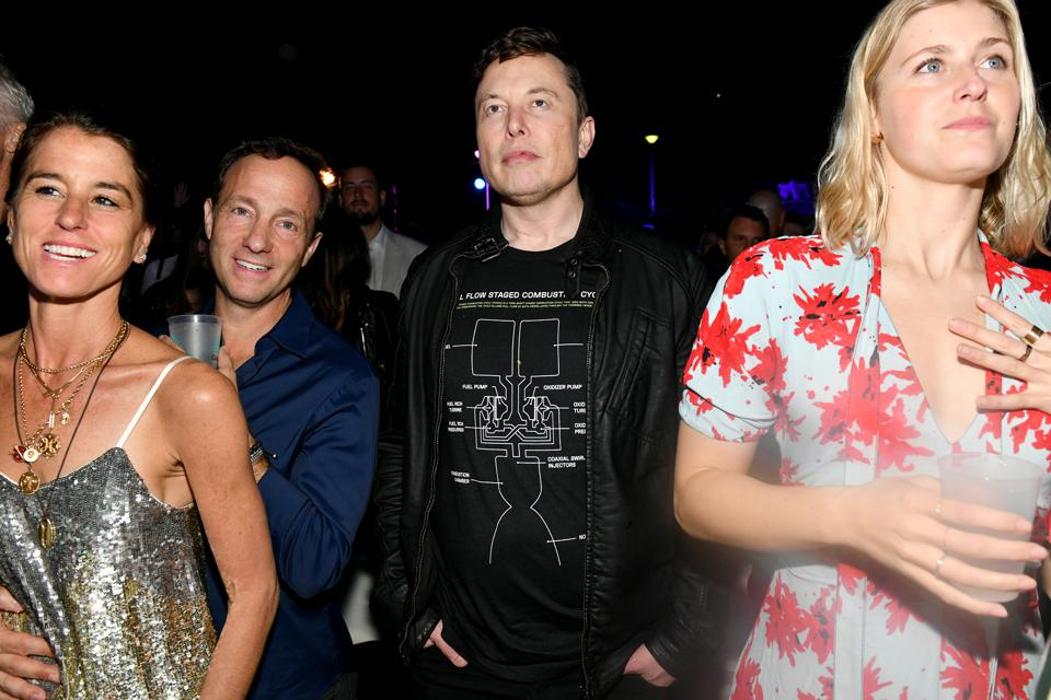 Elon Musk, bitcoin, bitcoin price, dogecoin, image