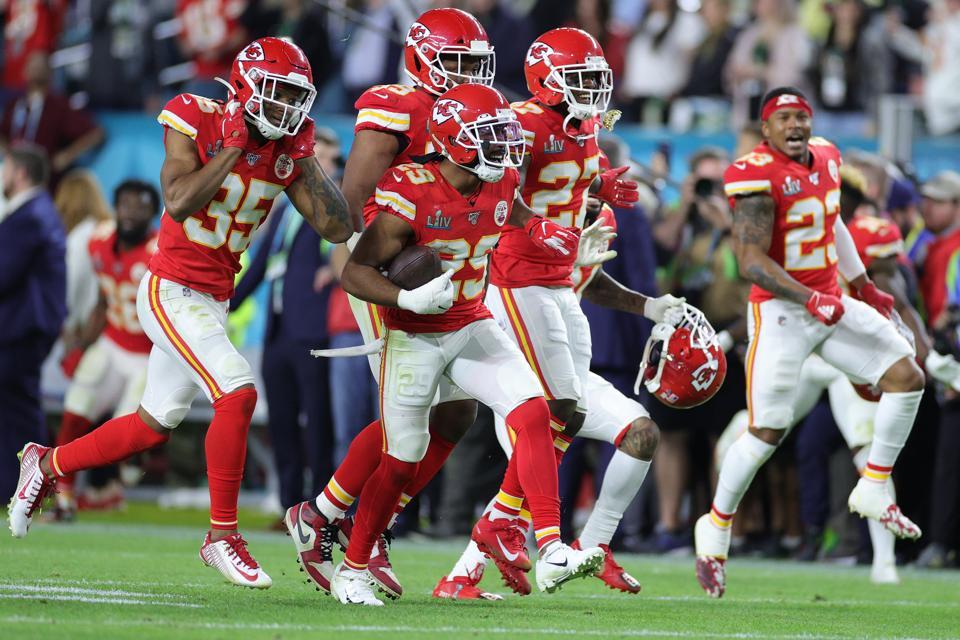 NFL NFLPA Goldman Sachs financial advisor bankruptcy