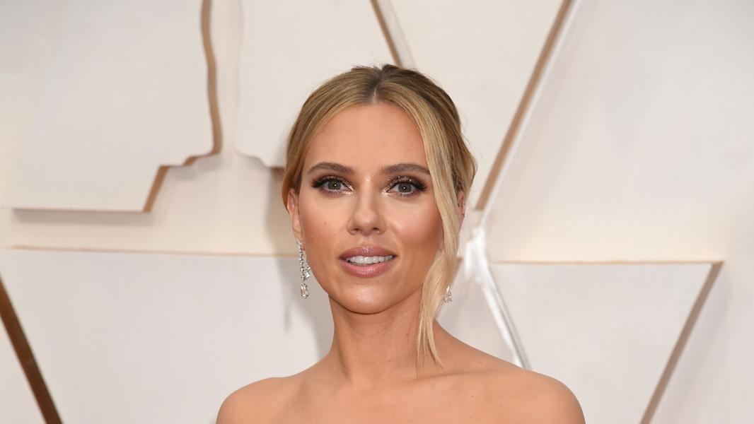 2020 Oscars: The Best Jewels On The Red Carpet
