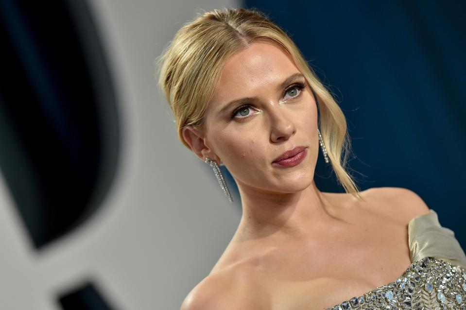 Scarlett Johansson S Box Office History Where Will Black Widow Rank