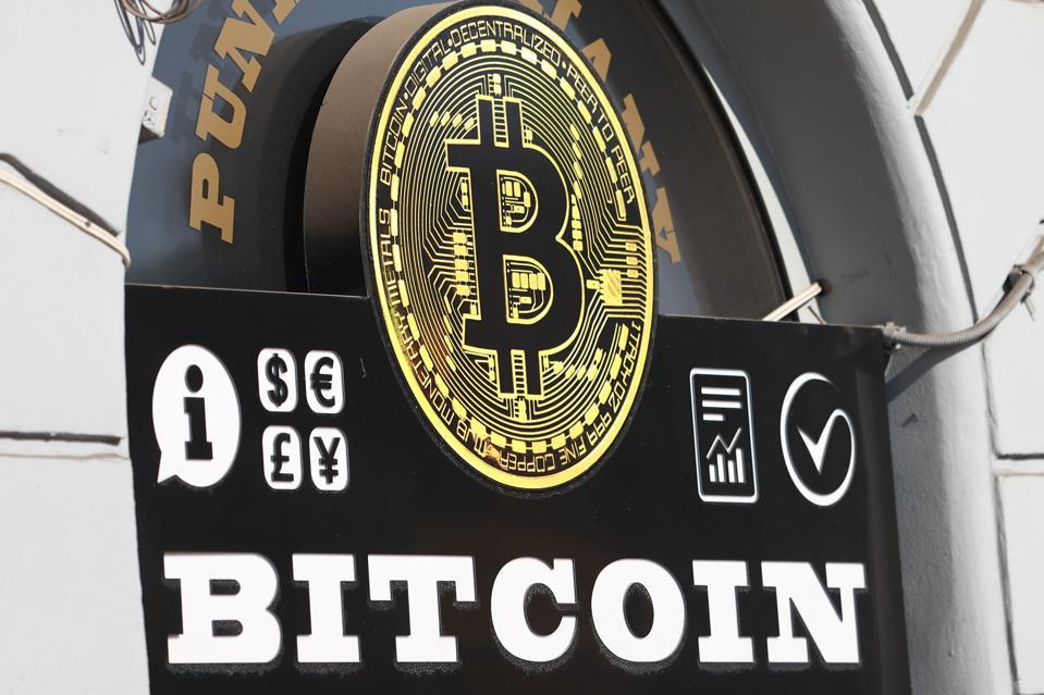 bitcoin, bitcoin price, Russia, image