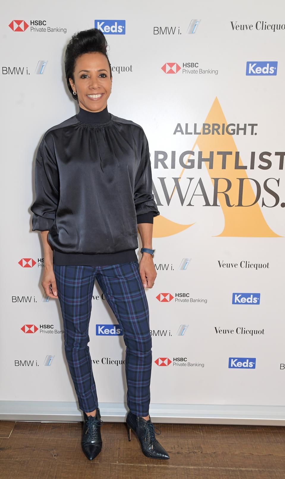 AllBright's BrightList Awards 2020