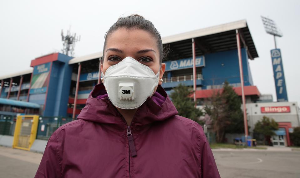 Serie A making coronavirus changes