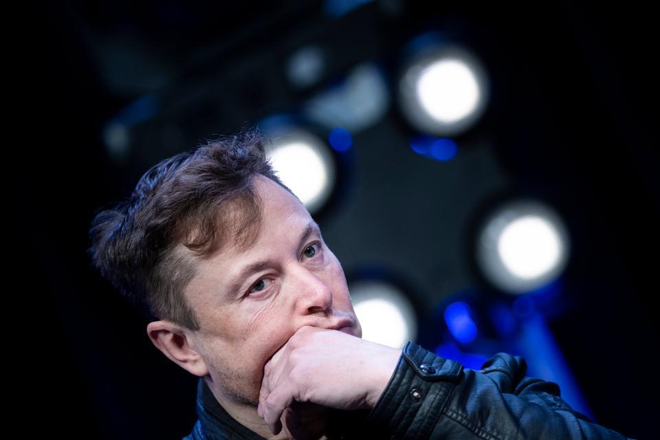 The Battle Between Politicians And Business Leaders California Assemblywoman Tweets F Ck Elon Musk