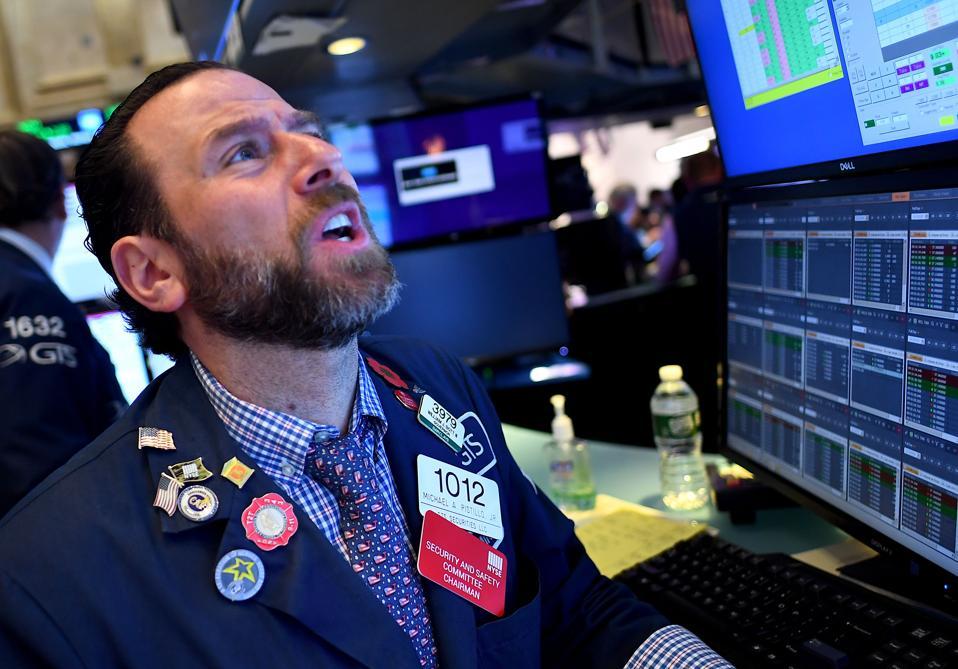 US-ECONOMY-NYSE