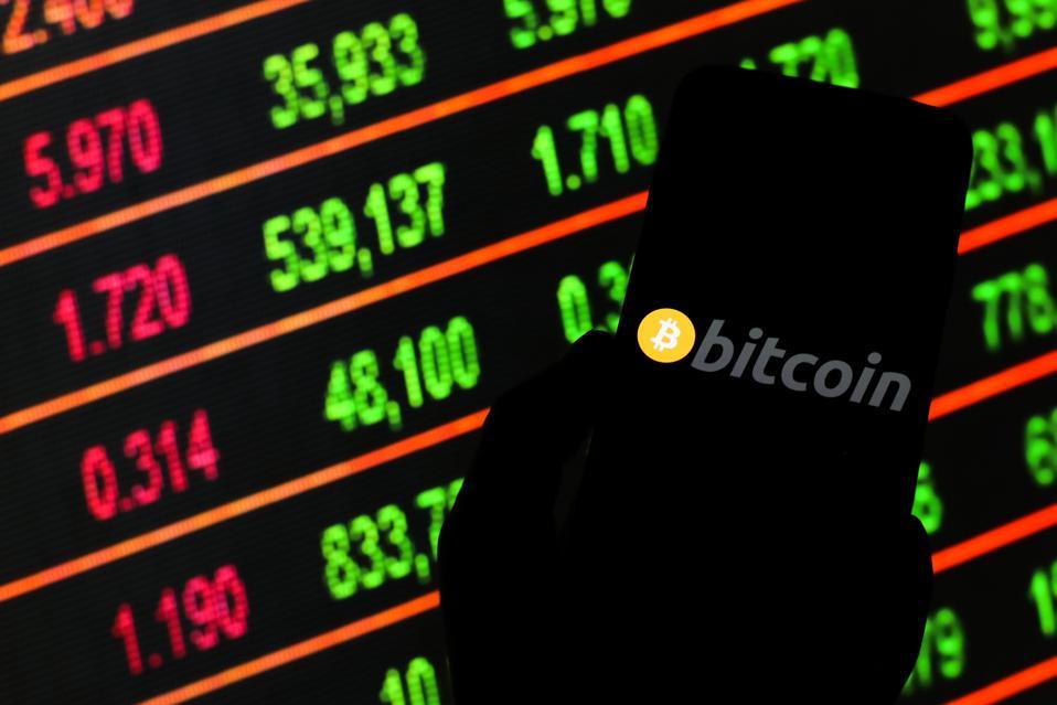 bitcoin price bitcoin halving