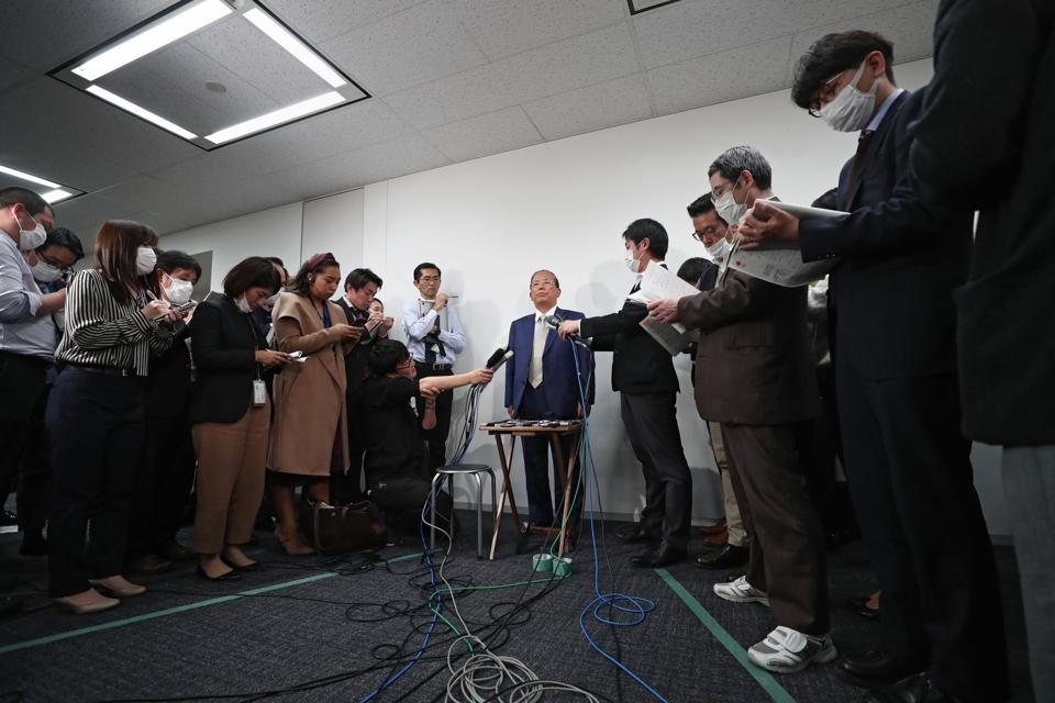 OLY-2020-TOKYO-JPN-HEALTH-VIRUS
