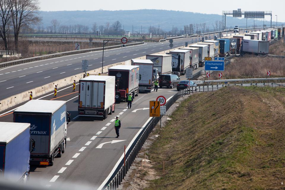 EU-Schengen-Coronavirus-Crisis-Borders-shut-closure-extended-travel-ban-US