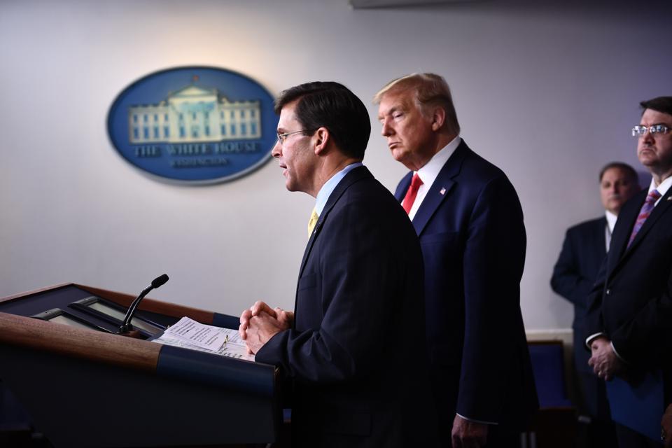 US-health-VIRUS-TRUMP