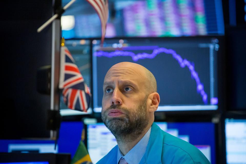 U.S.-NEW YORK-STOCKS-TRADING HALT