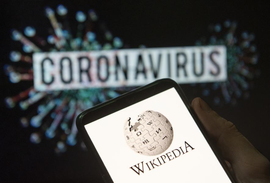 Top 10 Books For Entrepreneurs On Lockdown Due To Coronavirus
