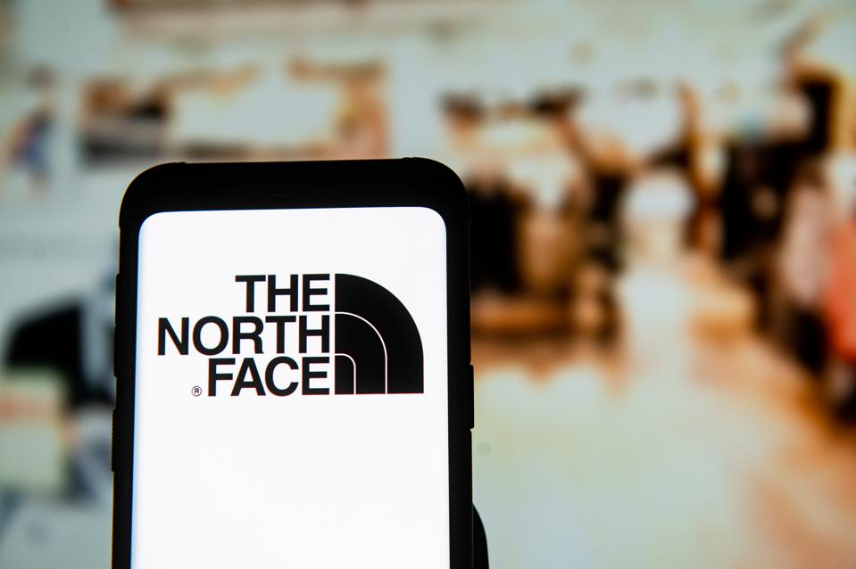 The North Face is among the first major brands to publicly boycott ad spend on Facebook.
